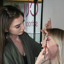 Makeup Schools In San Francisco Makeup Artist San Francisco Page 3 Makeup Aquatechnics Biz