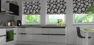 100 kitchen blinds ideas uk roman blinds cheap roman blinds