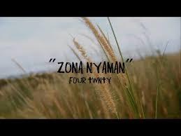download lagu zona nyaman mp3 download lagu zona nyaman mp3 mp3 video mp4 3gp www emp3i info