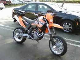 2004 ktm 625 smc moto zombdrive com