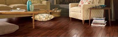 omaha kitchen u0026 bath remodeling store flooring hardwood tile