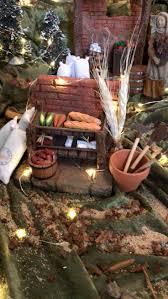 29 best nativity craft images on pinterest christmas nativity