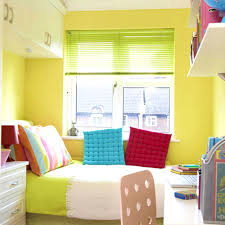 Cute Kids Bathroom Ideas Bathroom Kids Bathroom Ideas Boy And 2 And Boy Room