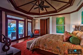 home interiors pictures for sale 3 kapalua pl lahaina hi usa for sale 19 900 000 the