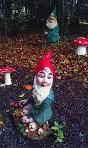 file garden gnome at gnome reserve jpg wikimedia commons