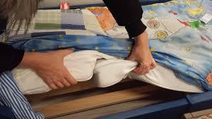 materasso bambino lettino ikea allungabile e materasso per bambini ikea perchè vi