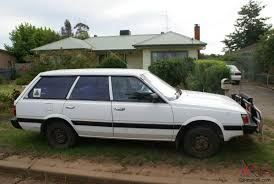 1992 subaru loyale sedan subaru l series 4x4 sale 28 images file 1994 subaru l series