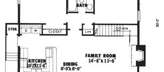 Ranch Basement Floor Plans How To Level A Basement Floor Joshua And Tammy