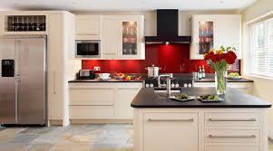 kitchen colors white cabinets new kitchen colors 2016 kitchen paint colors with white cabinets