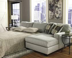 Best Cheap Sleeper Sofa Cheap Sleeper Sofas Near Me Nyc Small Sectional Sofa