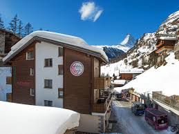 hotel alpenrose zermatt switzerland booking com