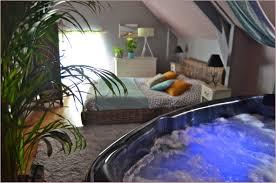 hotel avec dans la chambre bretagne hotel avec dans la chambre bretagne 680074 hotel avec