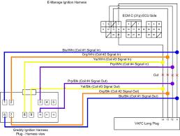 e manage wiring info s2ki honda s2000 forums