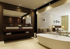 3d bathroom designer bathroom 3d bathroom design on bathroom within absolutely ideas 4