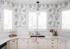 Moen Waterhill Kitchen Faucet Luxury Cer Kitchen Faucet On Home Kitchen Faucet Ideas