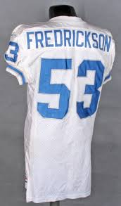 detroit lions thanksgiving game history sports auctions