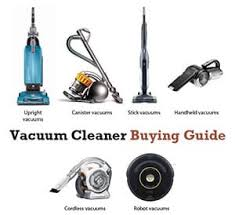 Dyson Vaccum Reviews Hoover Bh52210pc Cruise Review Another Dyson Clone At Half The Price