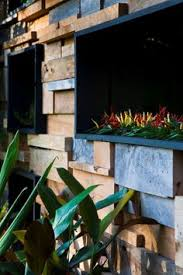 melbourne flower and garden show best in show do you think they