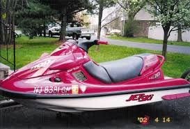 personal watercraft toys family friends and more