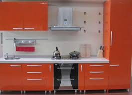 Made In China Kitchen Cabinets by Chinese Kitchen Cabinets