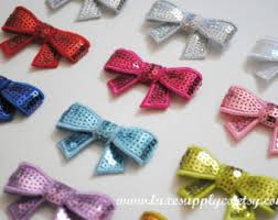 wholesale hair accessories wholesale hair bows etsy