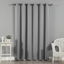 Tab Top Curtains Walmart by Coffee Tables Fascinating Ultimate Blackout Curtain Liner For