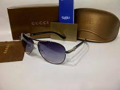 Harga Kacamata Rayban Sunglasses kacamata rayban aviator 606 polarized unisex harga rp 220 000