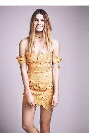 399 best fp girls ginger images on pinterest summer clothing