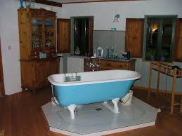 bad freistehende badewanne dusche uncategorized geräumiges bad freistehende badewanne dusche