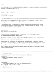 authlistpdf pdf religion and belief psychology u0026 cognitive science