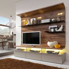 home design shows on netflix uncategorized interior design home images prime with imposing