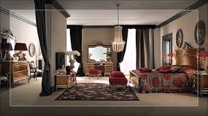 traditional bedroom decorating ideas bedroom modern bedroom designs for small rooms traditional bedroom