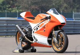 custom pagani pagani sv650 based race bikes u2013 lwt racer