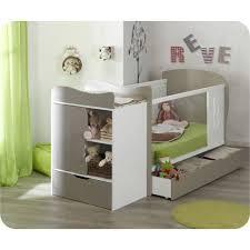 chambre bebe soldes meuble bebe pas cher maison design wiblia com