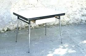 le bon coin meuble de cuisine d occasion bon coin table de cuisine table de cuisine meuble de cuisine