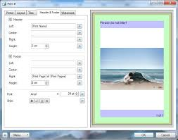 print it tools effect plugins publishing only paint net forum
