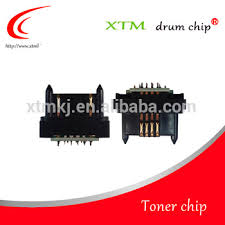 xerox drum chip resetter reset chips 113r00672 for xerox workcentre 5735 drum chip buy for