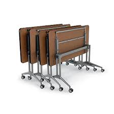 adjustable height training table smith system uxl adjustable height nest and fold training table 48