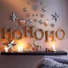 christmas wall decor christmas room decor homemajestic