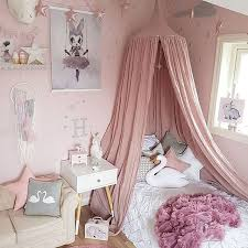 Beige And Pink Curtains Decorating White Grey Pink Beige Boys Princess Canopy Bed Valance