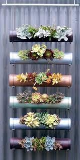Small Balcony Garden Design Ideas 35 Genius Small Garden Ideas And Designs