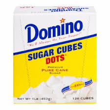 sugar cubes where to buy buy domino dots sugar cubes 1 lb online ri 1h grocery delivery