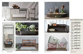 spanguole com creative co op inc 2014 home decor catalog