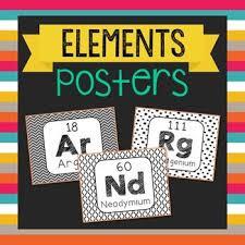 Periodic Table Mercury 25 Melhores Ideias De Platinum Periodic Table No Pinterest