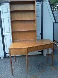 Magellan Corner Desk With Hutch by Decorating Small Corner Desk With Hutch In Black For Home