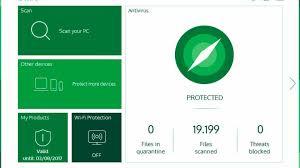 panda antivirus 2 devices 2017 1 windows license plus 1 android
