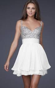 image detail for perfect dress for a casual wedding reception