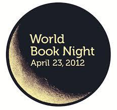 world book night suspends operations