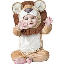 Astronaut Toddler Halloween Costume Baby U0026 Toddler Halloween Costumes Sears