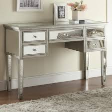 bedroom furniture sets console table bedroom furniture